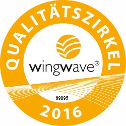 wingwave 2016