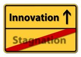 Innovations-Coaching